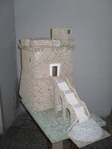 Torre dell Alto