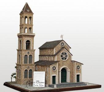Santa Maria De Nerito