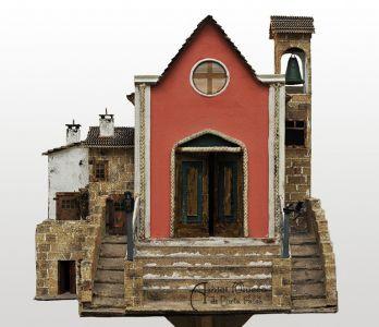 Chiesetta di San Paolo